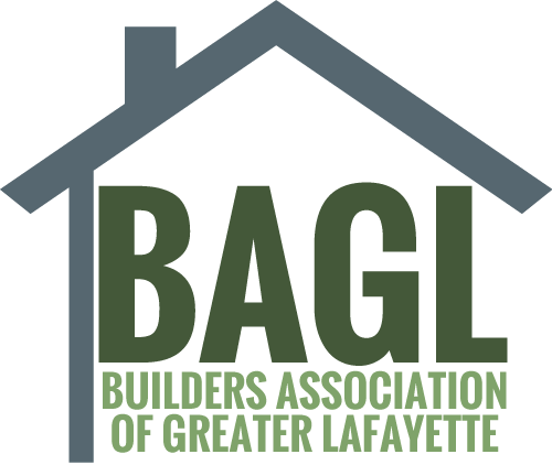 Builders Association of Greater Lafayette